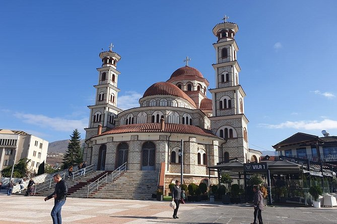 Explore Southeastern Albania in 3 days: tour of Pogradec, Korça and Voskopoja photo 7