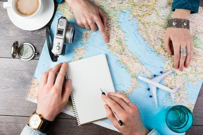 Expert Trip Planning and Support Azerbaijan (for travelers and travel companies)