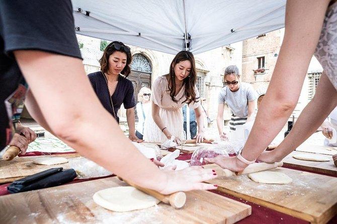 Cook and Fun: handmade pasta