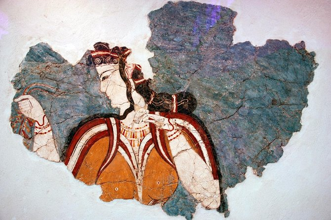2Days private tour Corinth, Mycenae, Nemea, Nafplion, Tyrins, Epidaurus, Isthmia
