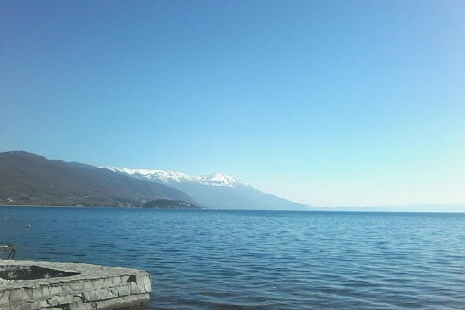 Explore Southeastern Albania in 3 days: tour of Pogradec, Korça and Voskopoja photo 11