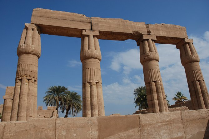 Luxor overnight Tour from Hurghada photo 6
