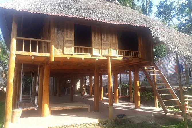 Pu Luong Discovery Pool Bungalow photo 30