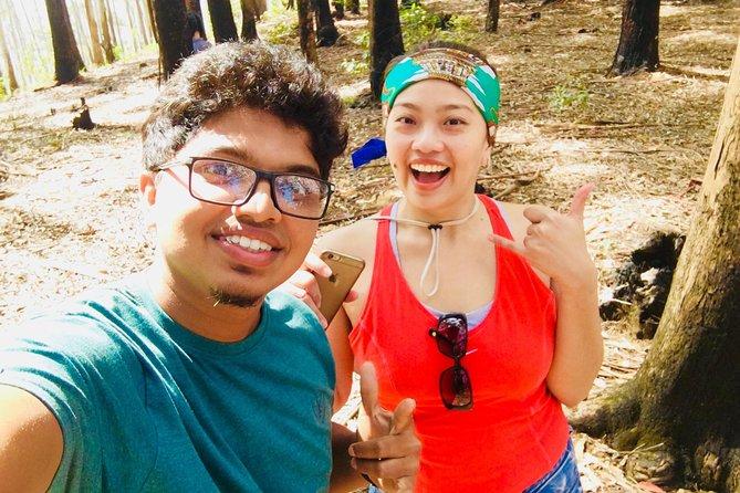 Visit Famous Destinations in Ella, Sri Lanka - Full day - 5 Destinations