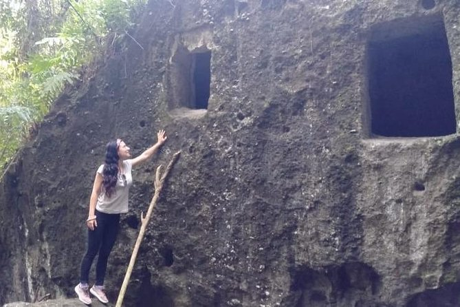 4D3N South Sulawesi Explore Nature & Local Experience