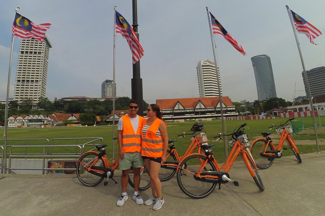 The Best of KL Classics Ride (AM) photo 10
