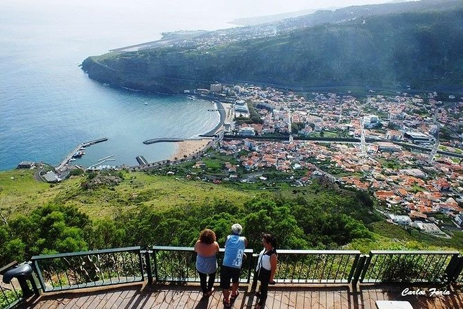 Fantastic Northeast Tour of Madeira Island photo 8