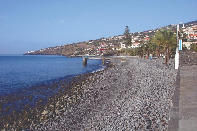 Fantastic Northeast Tour of Madeira Island photo 7