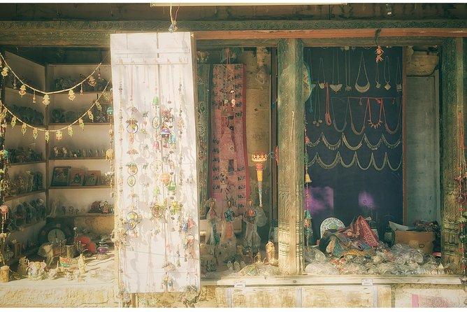 Cultural Tour in Jaisalmer, India