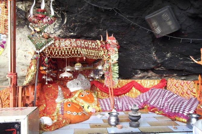 Hinglaj Mata Temple Yatra