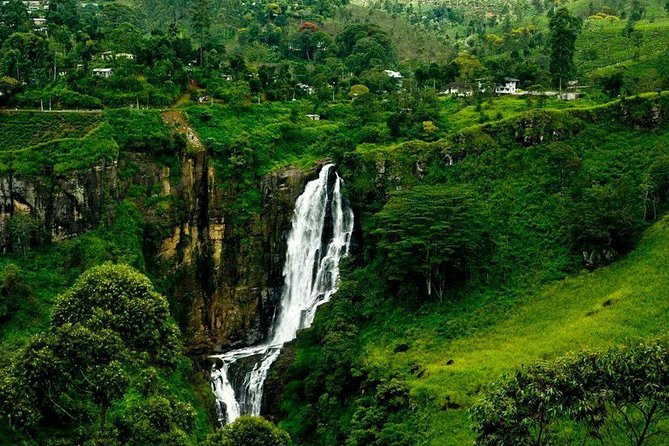 Experience the Beauty of Nuwara Eliya In two Days photo 8