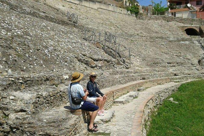 Durres, Albania, Choose Balkans tours