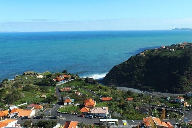Remarkable East Tour of Madeira Island photo 7