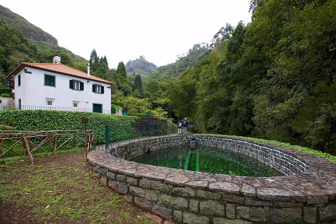 Remarkable East Tour of Madeira Island photo 4