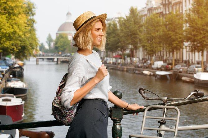 Photographer, Professional Photo shoot - Amsterdam