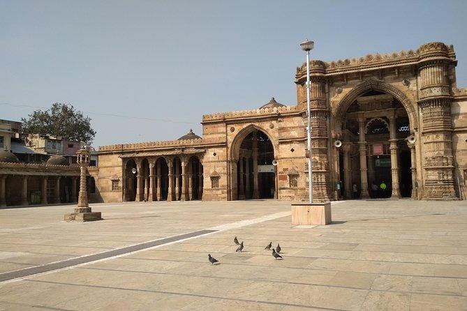 Vibrant Gujarat