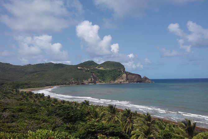East Coast Riding Stable: Horseback Riding Excursion St. Lucia photo 14