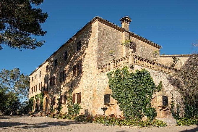 Full Day Hidden Corners of Mallorca Tour