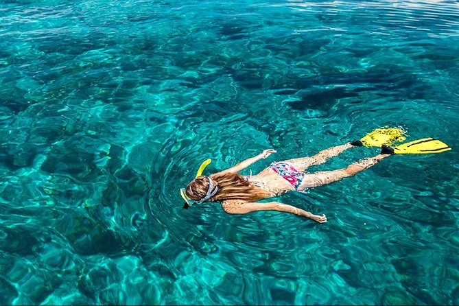 Snorkeling & Fishing in The North of Phu Quoc Island
