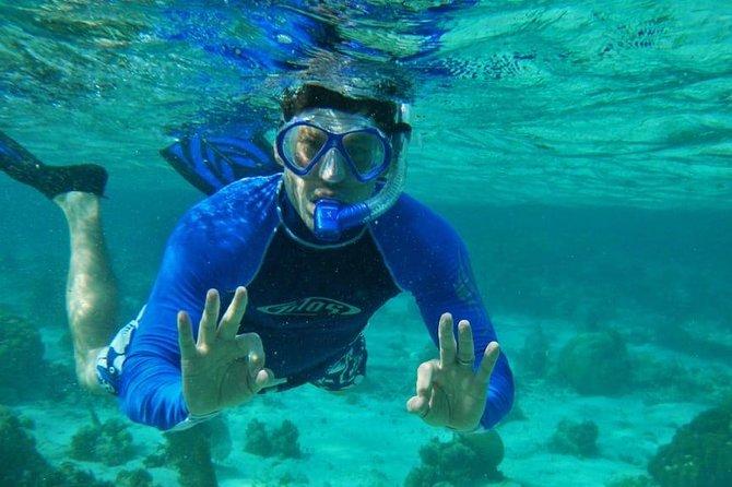 10 Nights Bucket List Belize - Do it All - See it All - Luxury Travel