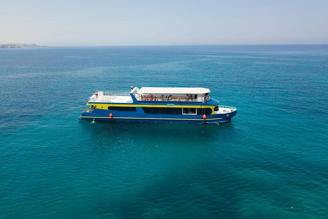 My Queen Trip Enjoy Snorkeling And Submarine In Hurghada