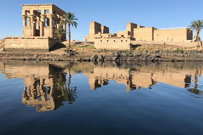 Private full day tour to Esna , Edfu & kom Ombo temples from Luxor city photo 10