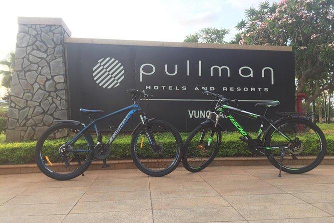 Sport bike rentals