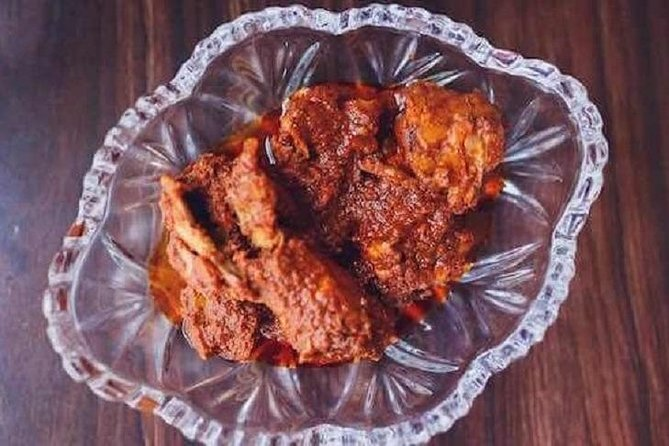 Mangalorean Home Cooking and Meal in Mumbai by local