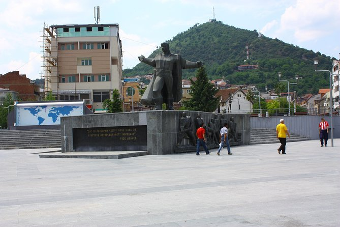 Full day tour of Strumica from Skopje photo 2
