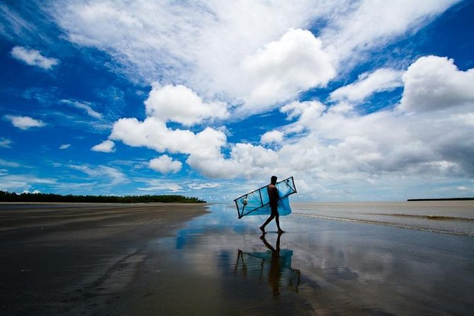 Exploring Beautiful BANGLADESH