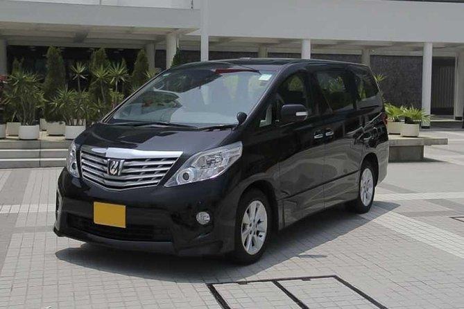 FORM Sharm TO Dahab Transfer BY CAR AC Privet