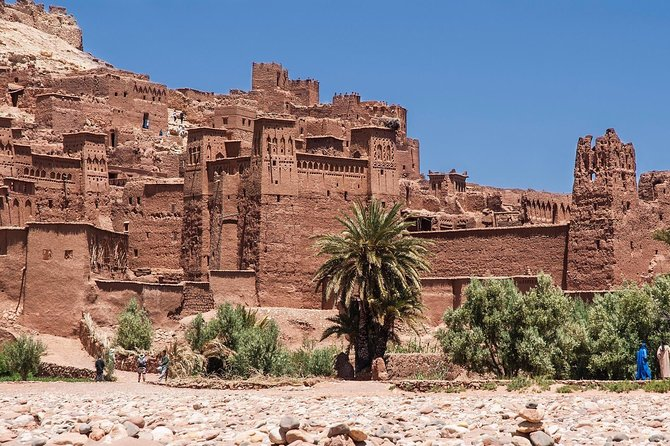 10 Days Grand Morocco Tour for Best Experience photo 10