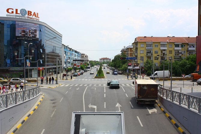 Full day tour of Strumica from Skopje photo 6