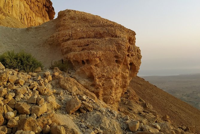 Hiking tours of Israel photo 11