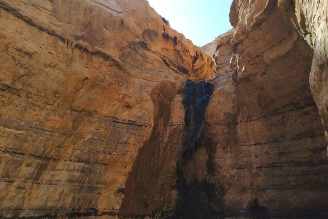 Hiking tours of Israel photo 6