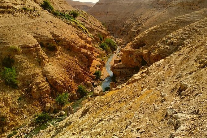 Hiking tours of Israel photo 8
