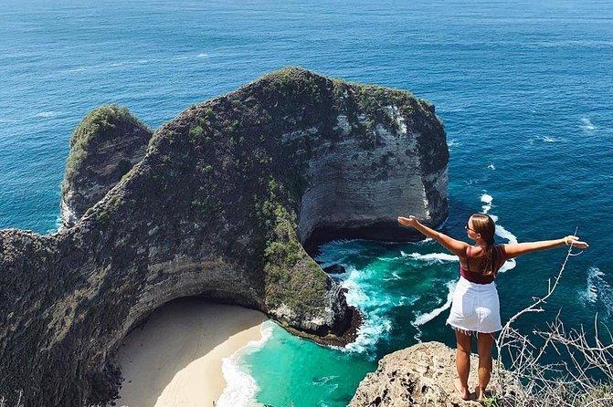 Bali Nusa penida One day trip with All-inclusive