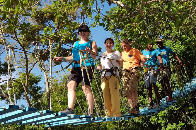 Roatan Culture Excursion VIP