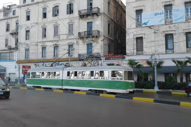 Tour-to-Alexandria-from-Cairo-by-Car