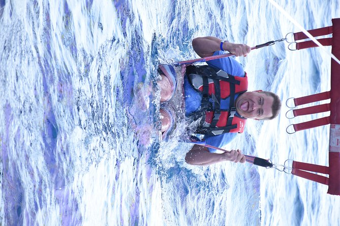 Parasailing HURGHADA photo 174
