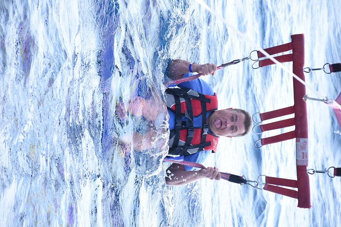 Parasailing HURGHADA photo 61