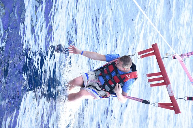 Parasailing HURGHADA photo 71
