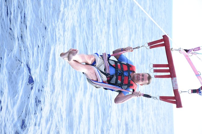 Parasailing HURGHADA photo 141