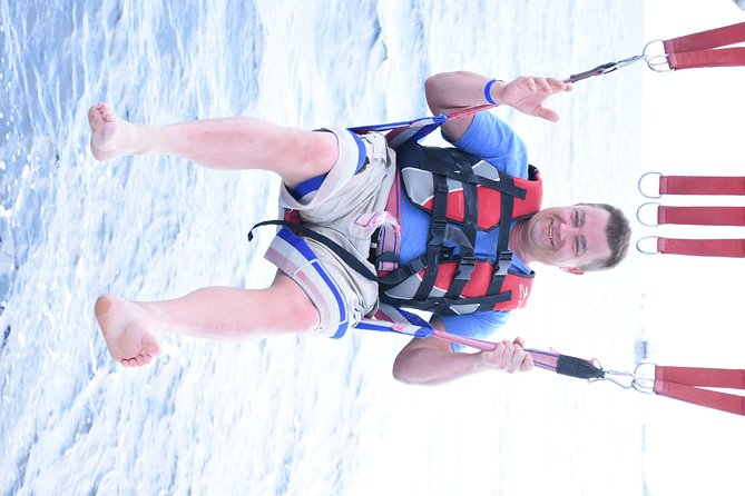 Parasailing HURGHADA photo 264