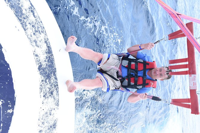 Parasailing HURGHADA photo 94