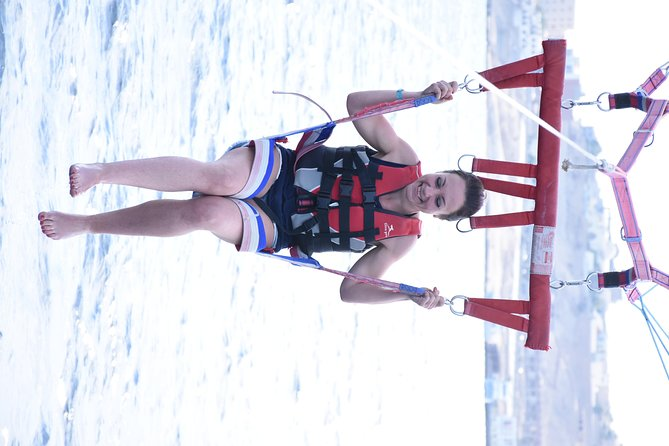 Parasailing HURGHADA photo 194