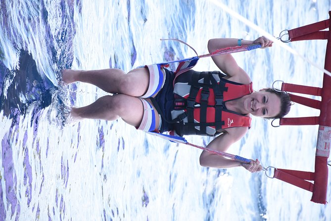Parasailing HURGHADA photo 145