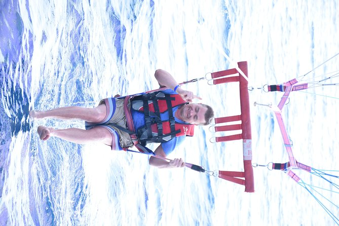 Parasailing HURGHADA photo 166