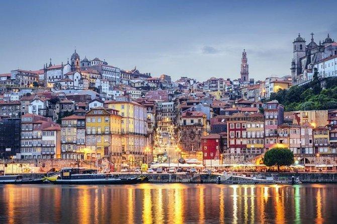 Private Tour Porto / Aveiro * Private Tours *