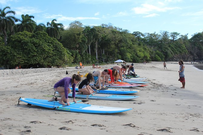 Kayak and Stand Up Paddleboard (SUP) Rental and SUP Lessons photo 2